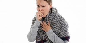 fiebre-espirulina
